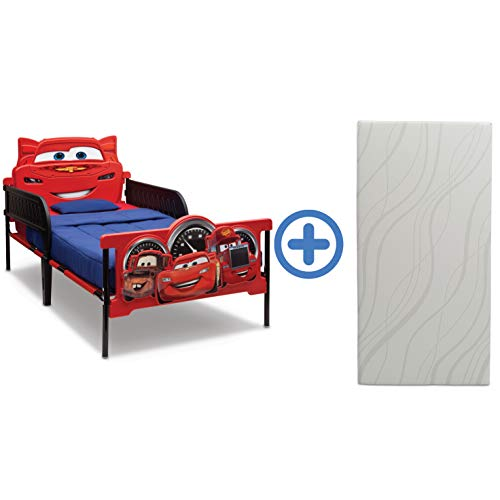 Most bought Kids Bed Frames & Headboards