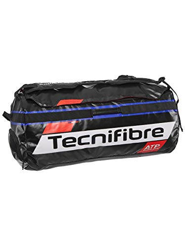 Tecnifibre ATP Endurance Rack Pack XL Tennis Bag ()