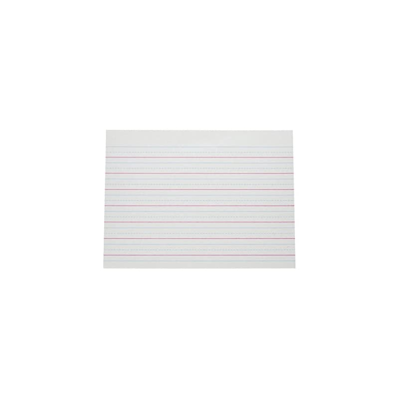 pacon-multi-program-handwriting-paper