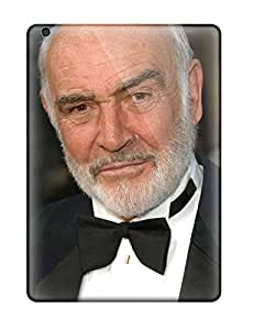 CATHERINE DOYLE's Shop Best Fashionable Ipad Air Case Cover For Sean Connery Protective Case