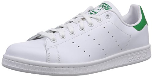 Accueil/Sneakers Adidas Stan Smith. ; 