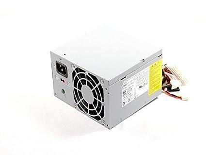 amazon com genuine dell 300w watt replacement power supply brick rh amazon com Medical Equipment & Supplies Cartoon Medical Supplies