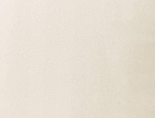 aloiness Cubierta del Amortiguador Hogar Cojines Almohada para Coj/ín Funda de Almohada del Sof/á Home Decor