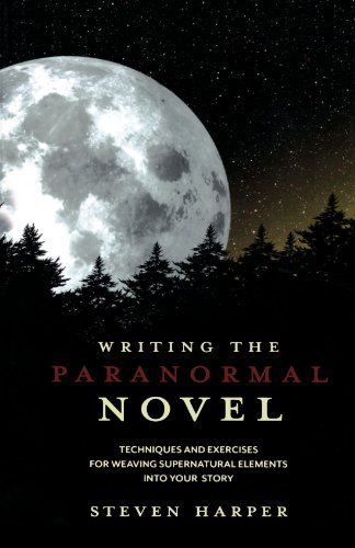 How to write a paranormal religion and government essay