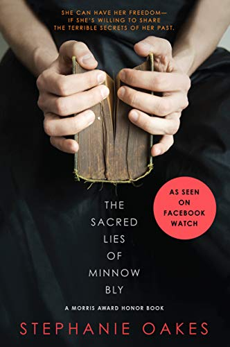 The 8 best sacred lies book for 2020