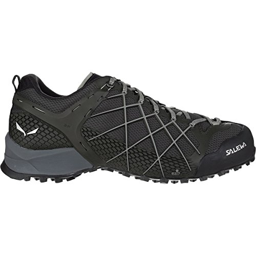 Salewa Men s Wildfire 87d7131381a
