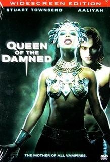 Queen of the Damned ()