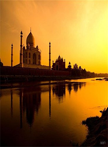 laeacco-3x5ft-vinyl-photography-backdrop-1x15m-taj-mahal-of-india-scenery-photo-background-studio-pr
