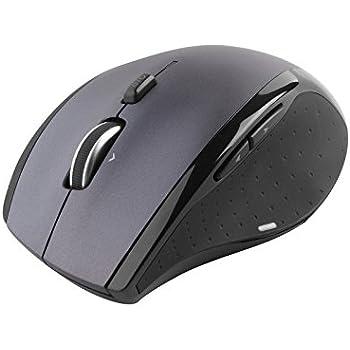 5c7b0459372 Logitech Wireless Marathon Mouse M705 With 3-year Battery Life (Certified  Refurbished)