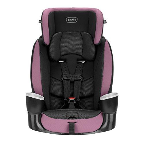 Buy lightweight car seat for toddler
