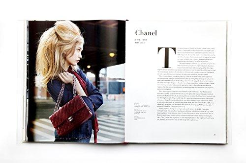Handbags-A-Love-Story-Legendary-Designs-from-Azzedine-Alaa-to-Yves-Saint-Laurent