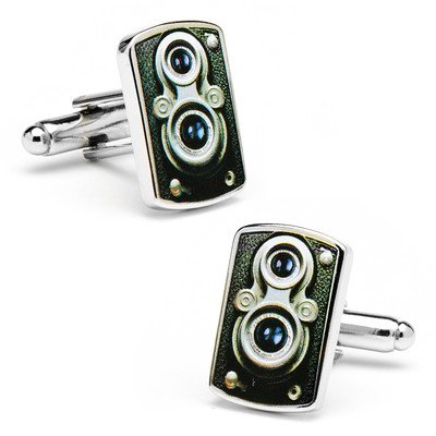Cufflinks-Inc-Vintage-Camera-Cufflinks