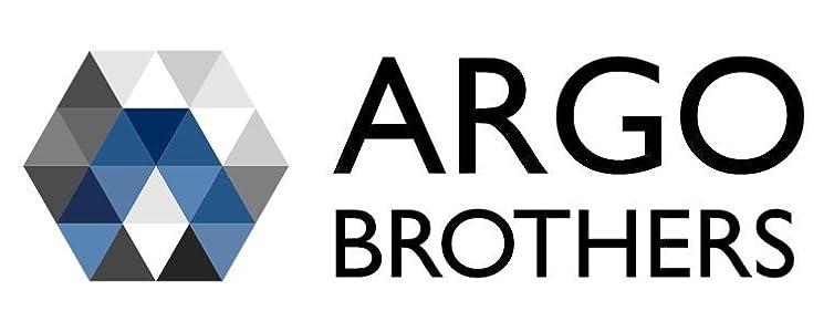 Argo Brothers