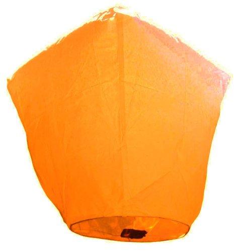 Just-Artifacts-Diamond-Orange-Flying-Sky-Floating-LanternKongming-Light-Just-Artifacts-Brand