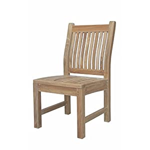 41zIaVIVjzL._SS300_ Teak Dining Chairs & Outdoor Teak Chairs