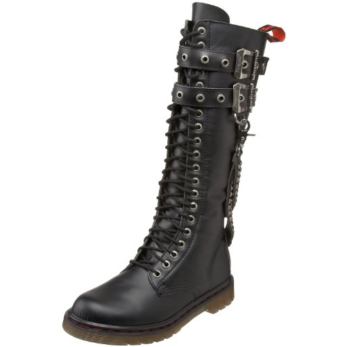 Pleaser Men's Disorder-403 Boot
