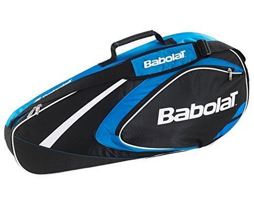Babolat Club Line X3 Racquet Holder