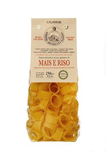 Antico-Pastificio-Toscano-MORELLI-Calamari-al-Mais-e-Riso-Senza-Glutine-250-gr