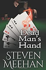 Dead Man's Hand Paperback