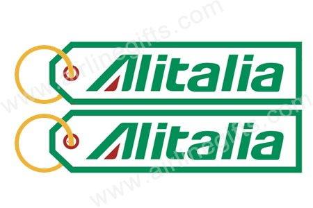 alitalia-key-tag-rbf521
