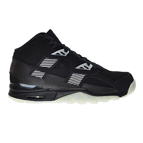 bo jackson shoes - 6