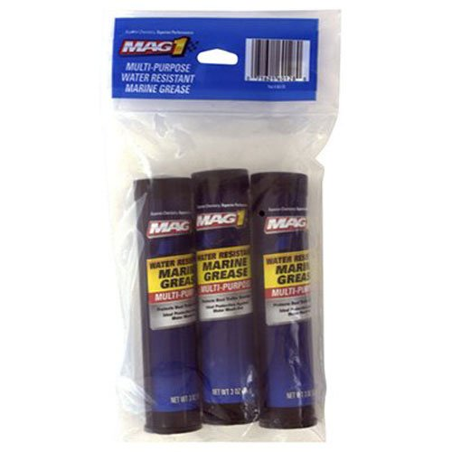 warren-distribtutio-mg640003-3oz-mp-marine-grease-3-pack