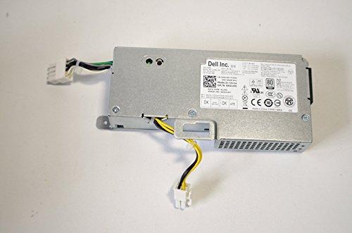 Dell Optiplex L200EU 00 PS 3201 9DB PS 3181 9DA product image