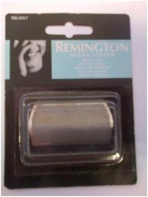 Cargador de batería portátil Remington reemplazo de la pantalla ...