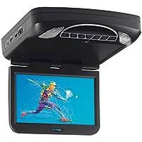 Voxx MTG10UHD 10.1 Drop Down DVD Player w/ HDMI/MHL Input