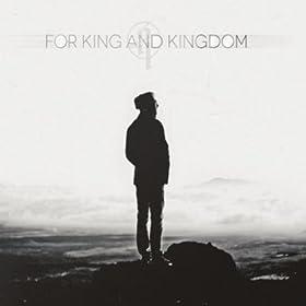 Amazon.com: Servant of All: Reformers: MP3 Downloads