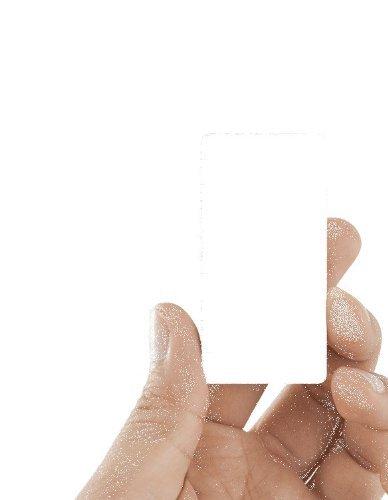 Insteon 2342-242 Mini Remote Switch, On/Off (White)