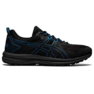 ASICS Scout, Trail Running Shoe Homme
