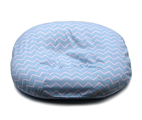 Slipcover Newborn Lounger Percent Cotton product image