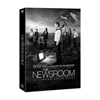 the-newsroom-the-complete-second