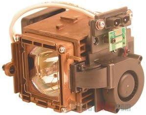 SP-LAMP-022 Infocus SP50MD10 TV Lamp