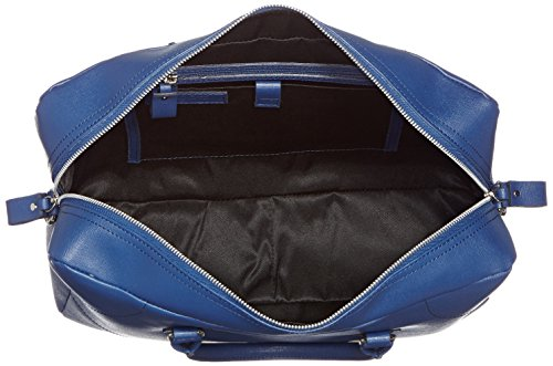 Blue Briefcase Navy Bags bugatti Blue 49582923 5qIHdCw