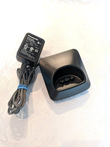 Panasonic. . PNLC1040 Phone Support Base Charger