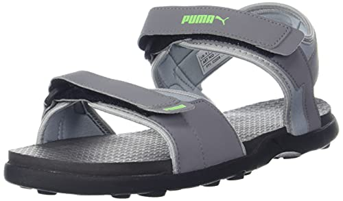 Puma Men's Street Walk V1 Idp Sandal