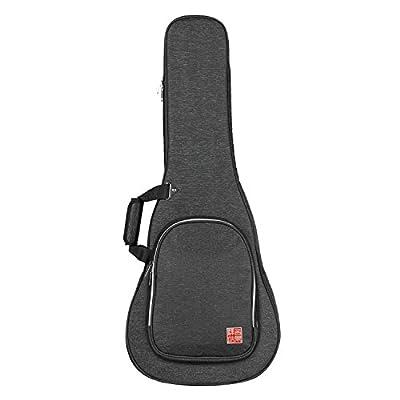 Music Area Electric Guitar Gig Bag Waterproof 3