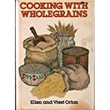 Cooking with Wholegrains, Outlet Book Company Staff and Random House Value Publishing Staff, 051736834X