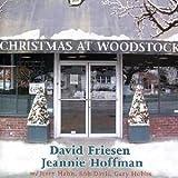Christmas at Woodstock