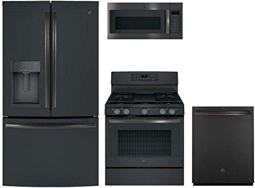 ge appliances slate - 6