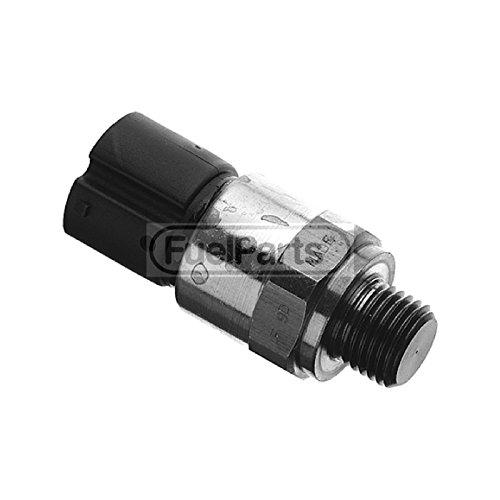 Standard RFS3193 Temperature Switch, radiator fan: