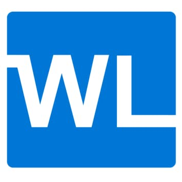Amazon com: Wiselists for Wiseplay: Appstore for Android
