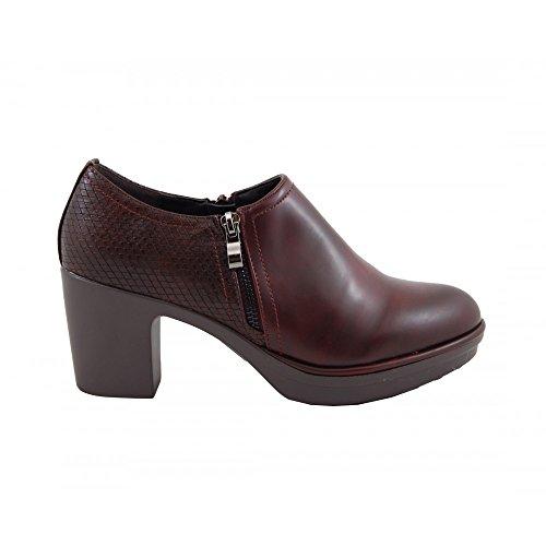 Benavente Women's Boots Brown 51OZ0ZBE