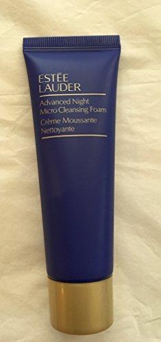 Lot 3 Estee Lauder Advanced Night Micro Cleansing Foam 1.7oz/ 50ml each