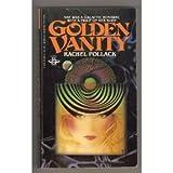 Golden Vanity, Rachel Pollack, 0425044831