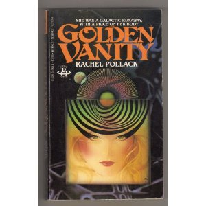 Golden vanity berkley science fiction ebook download online golden vanity berkley science fiction ebook download online ido7kcz7p fandeluxe PDF