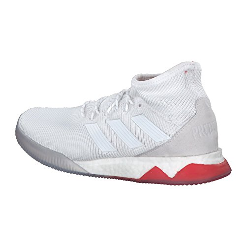 Tango Chaussures Football 1 adidas Reacor 18 Predator Blanc Ftwwht de TR Performance BnwHOYp