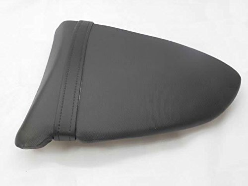06 zx6r seat cowl - 4